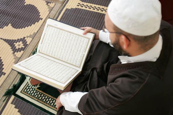 ¿Es el Islam sólo barbarie?