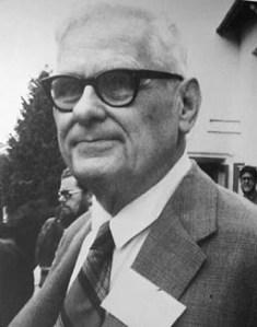 Alonzo Church es el creador del Cálculo Lambda