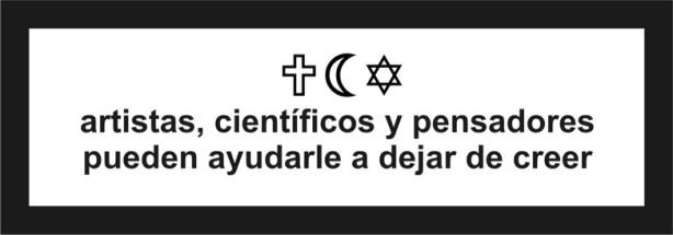 La Religión puede afectar seriamente su salud