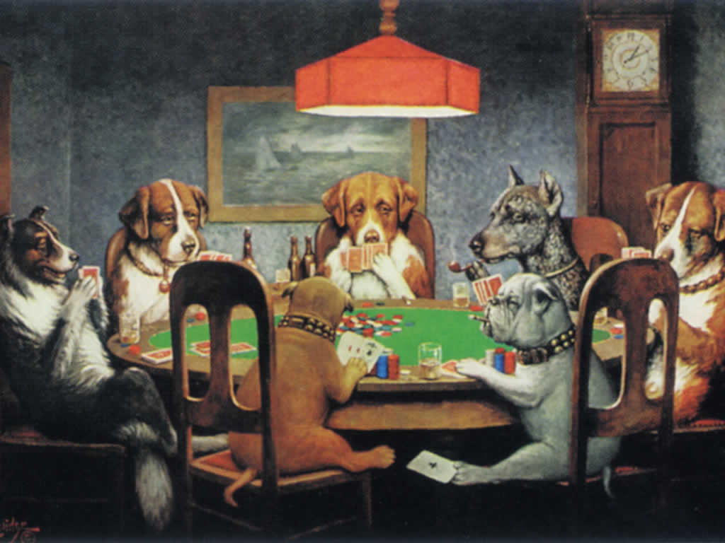 https://vonneumannmachine.files.wordpress.com/2014/05/arte-canino.jpg