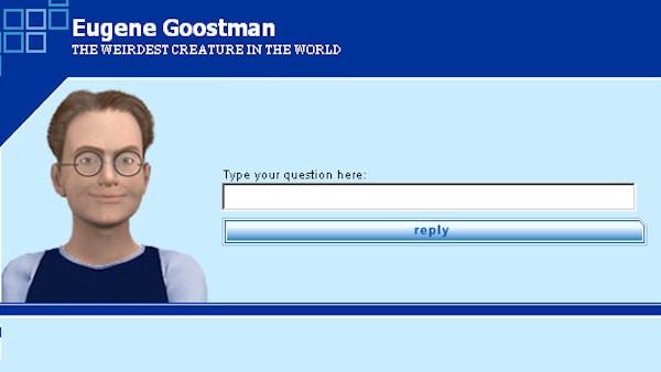 eugene-goostman-600x338