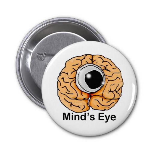 el_ojo_de_la_mente_pin-rff27dd9e47204408a2841ee545ae0073_x7j3i_8byvr_512