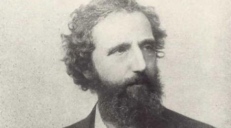 FranzBrentano