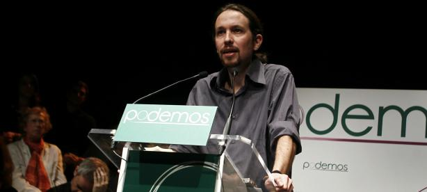 pablo_iglesias_noticia_ep_100214