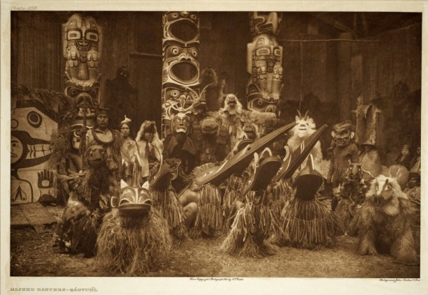Edward_Curtis_image_6