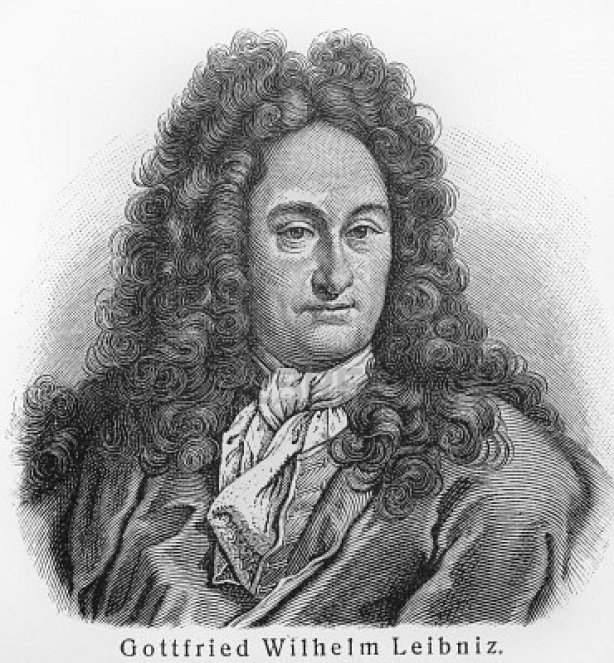 11259823-gottfried-leibniz-picture-from-meyers-lexicon-books-written-in-german-language-collection-of-21-vol