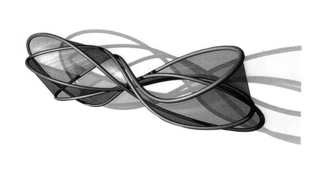 152-moebius-klein-formas-simbolicas-universo-digital_2_723951