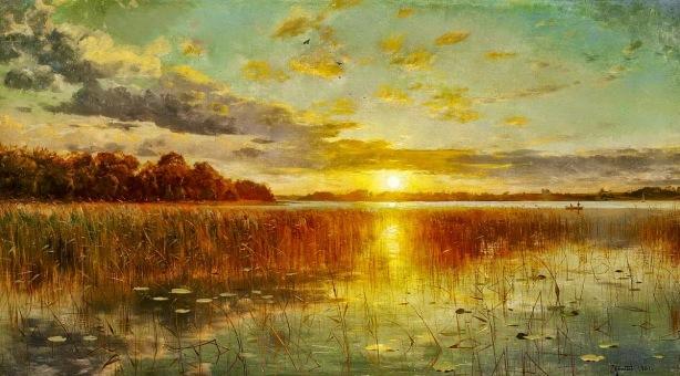 paisajes-naturales-pinturas-al-oleo-sobre-lienzo_21