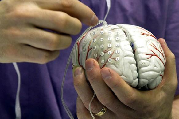 El neurocirujano de Dennett | La Máquina de Von Neumann